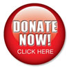Donate_100